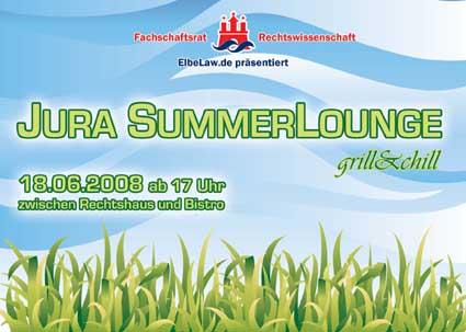 jura-summer-lounge08-2.jpg