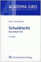Looschelders