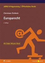 eichholz-europarecht.jpg