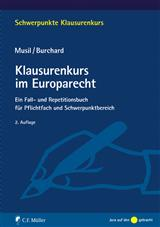 musli-burchard-europarecht-klausurenkurs.jpg
