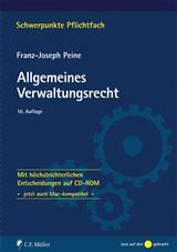 peine-allgemeines-verwaltungsrecht.jpg