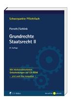 pieroth-schlink-grundrechte.jpg