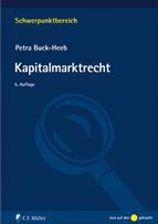 buck-heeb-kapitalmarktrecht.jpg