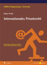 krebs-internationales-privatrecht.jpg