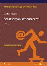 staatsorganisationsrecht-peucker.jpg