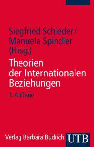 theorien-der-internationalen-beziehungen.jpg