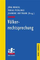 menzel-pierlings-hoffmann-volkerrechtsprechung.jpg