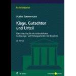 zimmermann-klage-gutachten-und-urteil1.png
