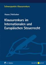 florian-haase-matthias-hofacker-klausurenkurs-im-internationalen-und-europaischen-steuerrecht.jpg