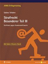 sabine-torfahrn-strafrecht-bt-iii.jpg