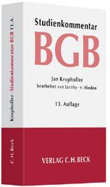 studienkommentr-bgb.jpg