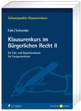 falk-schneider-klausurenkurs-burgerlichen-recht-ii.jpg