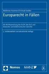 hummer-vedder-lorenzmeier-europarecht-in-fallen.jpg