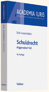 schuldrecht-at.jpg