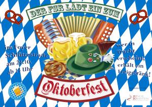 Oktoberfest FSR 2013