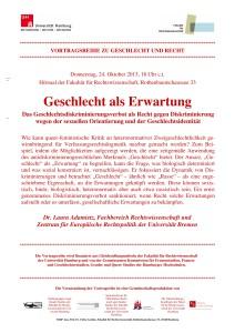 vortragsreihe-geschlecht-als-erwartung_2013-10-17-page-001