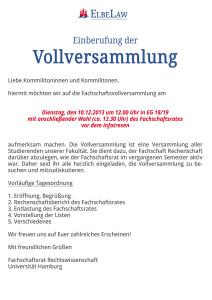 A2-Plakat2-VV_2013-11-24