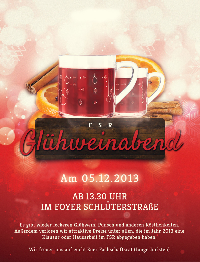 FSR-Glühweinabend3-Web_2013-11-12