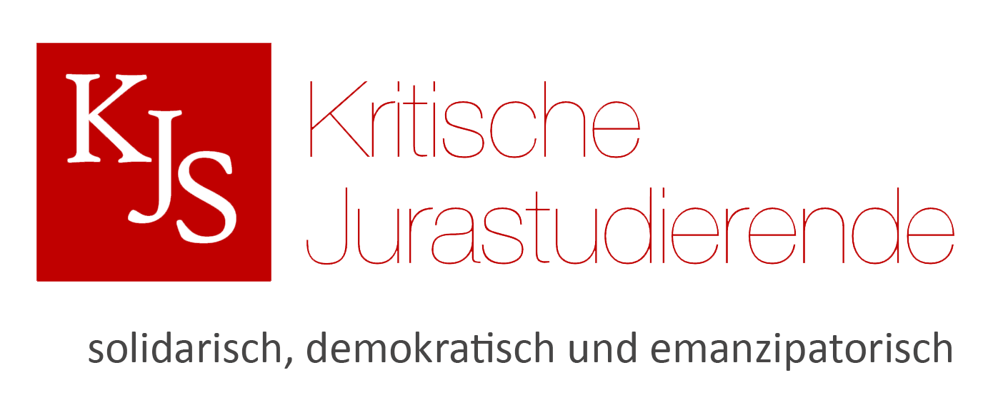 KJS Logo klassisch mit Calibri