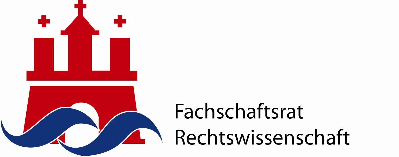 Fachschaftsrat Rechtswissenschaft Uni Hamburg